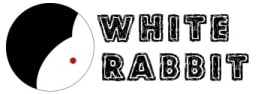 WHITE RABBIT CONSULTANCY