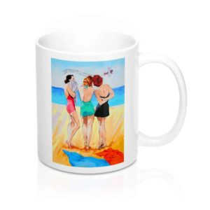 WordPress eCommerce Artist Merchandise Store