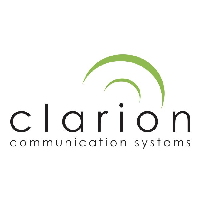 Clarion Communication Systems