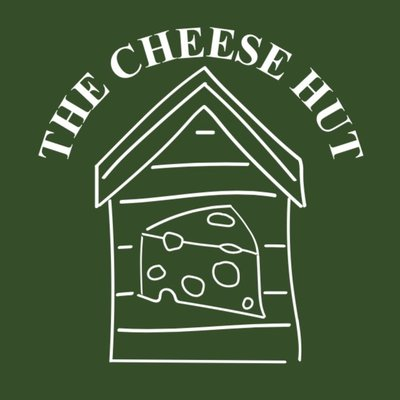 The Cheese Hut