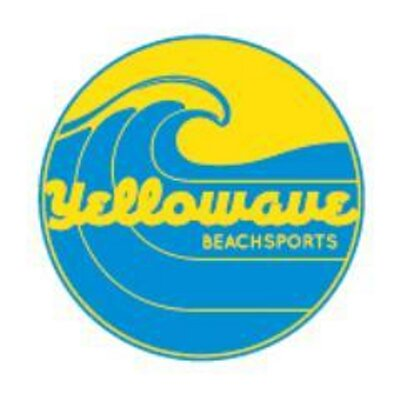 Yellowave Beach Sports