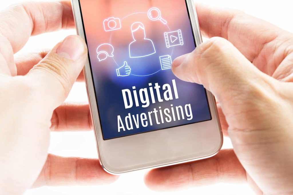 Digital Advertising Trends Every Small Business Should Follow