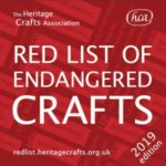 Heritage Craft Association